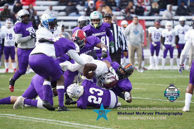 2019 Queen City Senior Bowl-00755.jpg