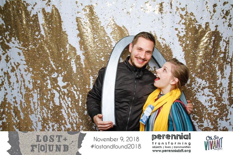 Perennial Lost + Found 11.9.2018-082.jpg