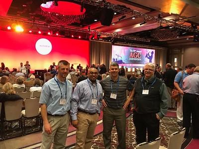 02.26.2018 AGC Convention