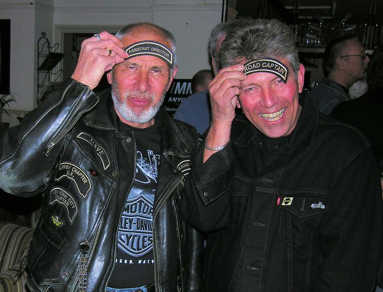 Club night 2011 April (1).jpg