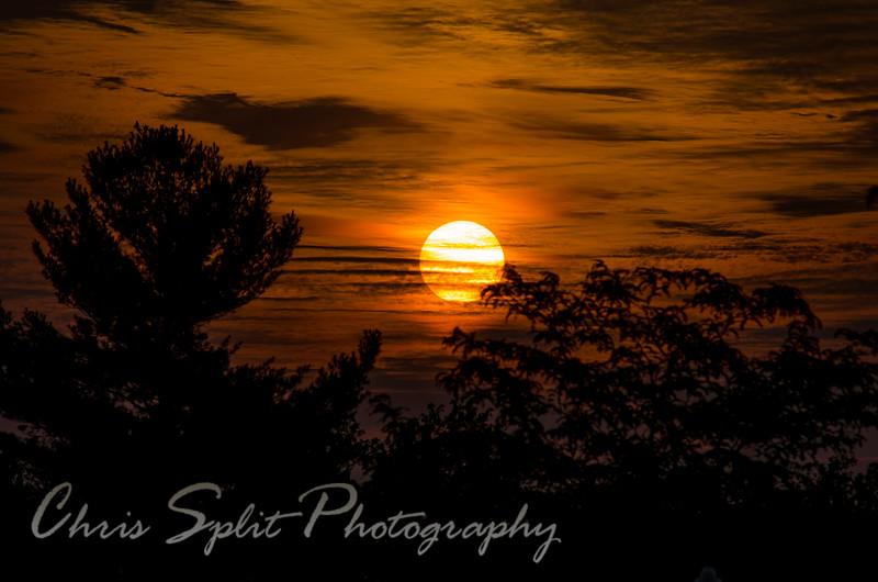 sunrise aug 1 (1 of 3).jpg