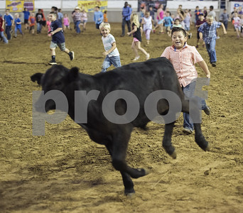 gladewater-roundup-rodeo-kicks-off-with-night-of-xtreme-bulls