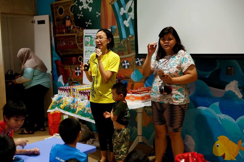 PLL Punggol Splash Preschool Market-0003.jpg