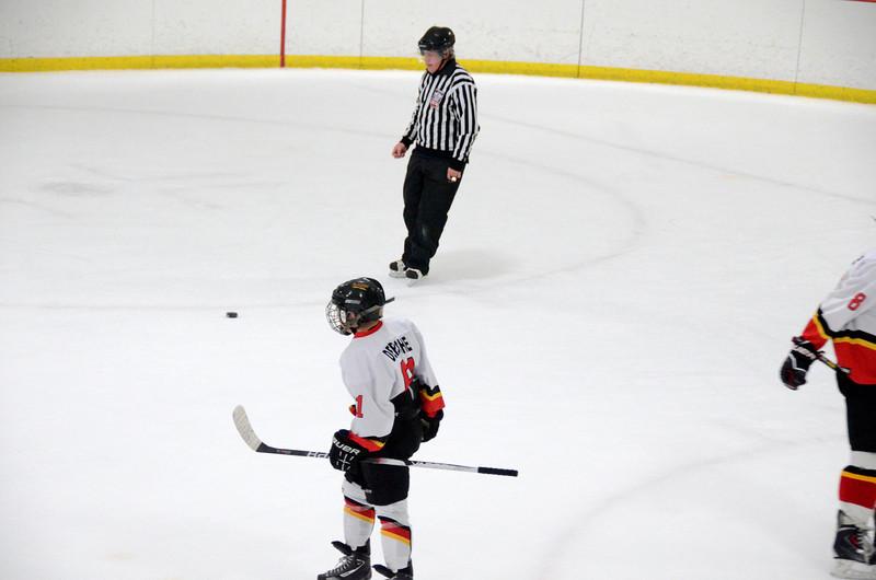 140111 Flames Hockey-224.JPG