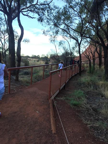 04. Uluru (Ayers Rock)-0169.jpg