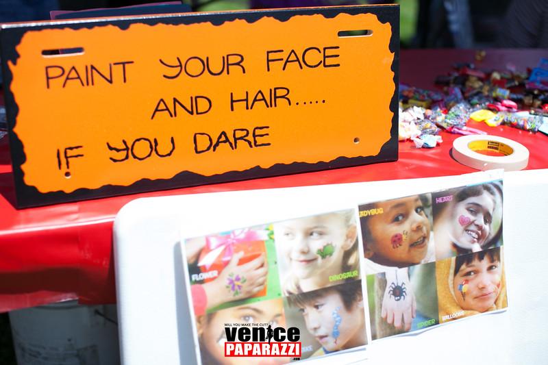 VenicePaparazzi.com-56.jpg