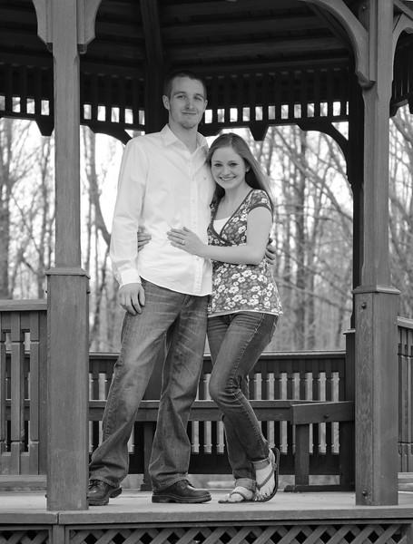 Matt & Ariel Engagement0002.jpg