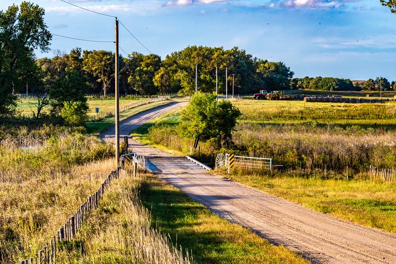 Horn Ranch-2-2.jpg