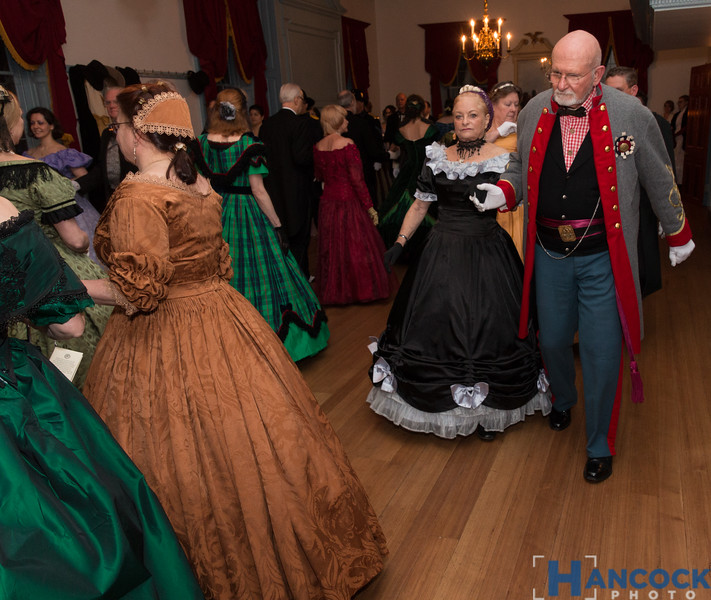 Civil War Ball 2016-123.jpg