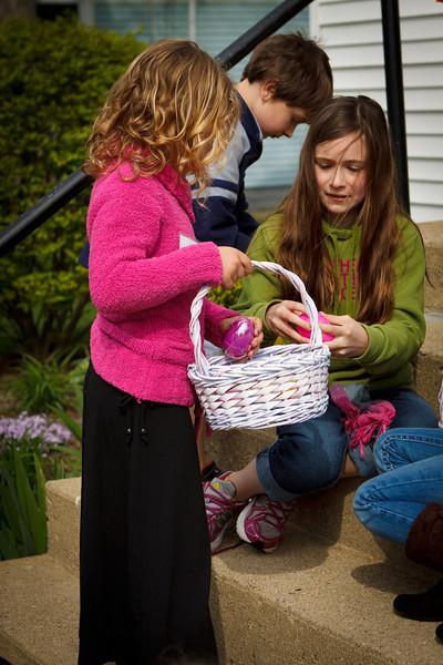 Harmony Easter Egg Hunt 4-1-12 (38 of 47).jpg