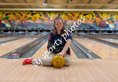 2021-01-19 SHA Bowling
