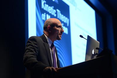 2016 Ruckentein Lecture