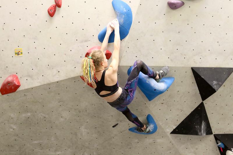 TD_191123_RB_Klimax Boulder Challenge (28 of 279).jpg