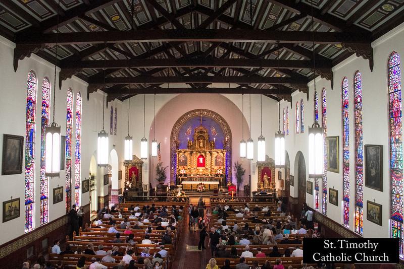 St. Timothy First Communion-812.jpg