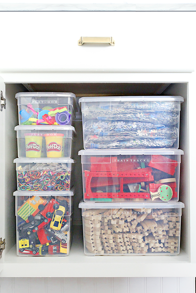 IHeart_Organizing_Organized_Toy_Storage_Bins_Shoe_Boxes.2.png