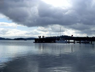 Scotland - 2013 August