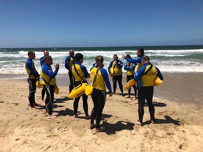 21Oct2018 - Training Kings Beach
