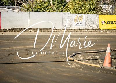 Perris Raceway 12-5-20
