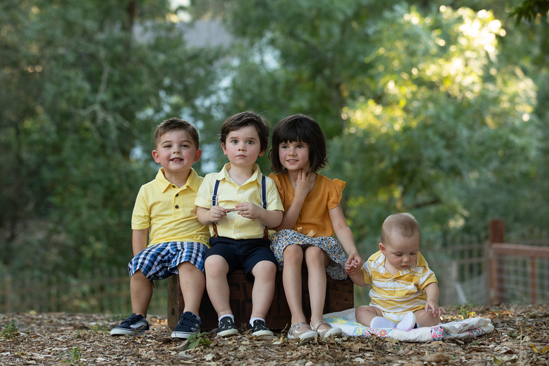 Melissa Bowen Family Photos-9.jpg