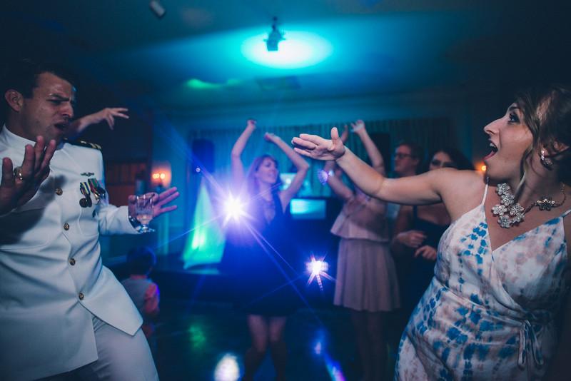 Philadelphia Wedding Photographer - Bernreuther-801.jpg