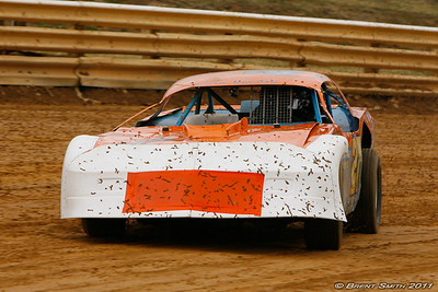 Selinsgrove March 13, 2011