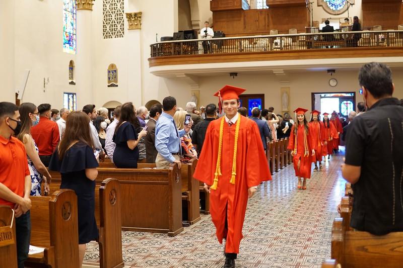 IWA Class of 2021 Graduation (27).jpg