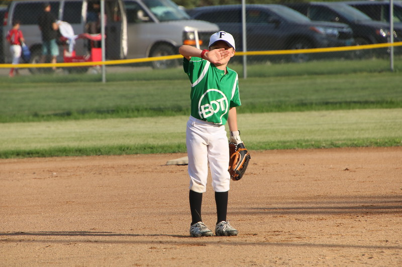 Baseball  (13).JPG