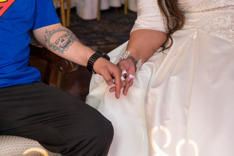 Lumobox Wedding Photo-371.jpg