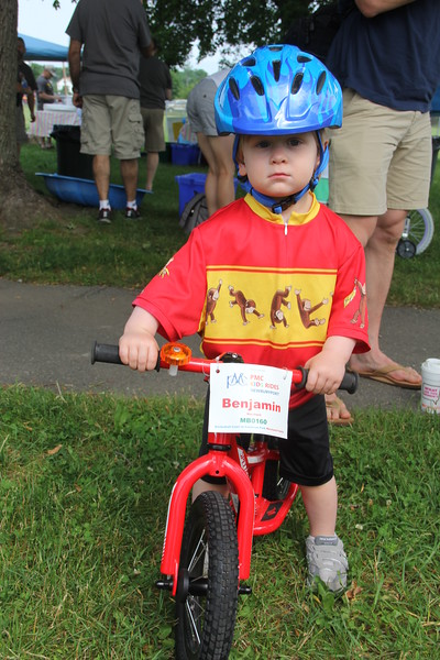 2013 JUNE PMC Kids Ride 096.JPG