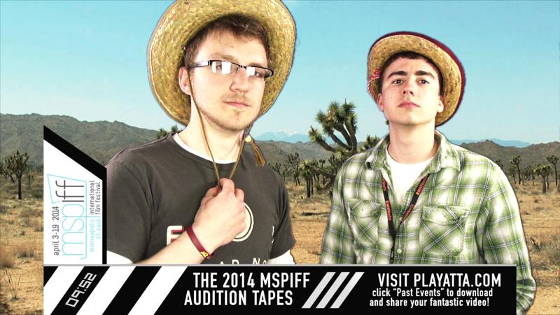 SUNDAY MSPIFF 2014 PLAYATTA 21.52.58p.png