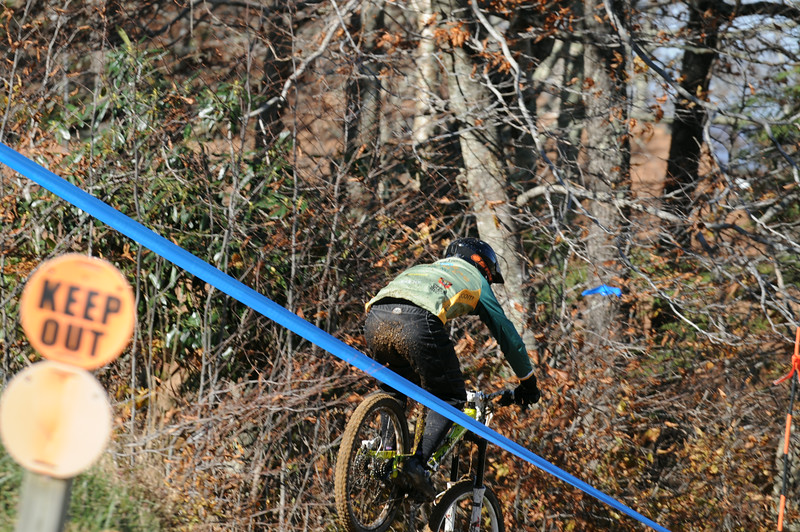 2013 DH Nationals 1 196.JPG