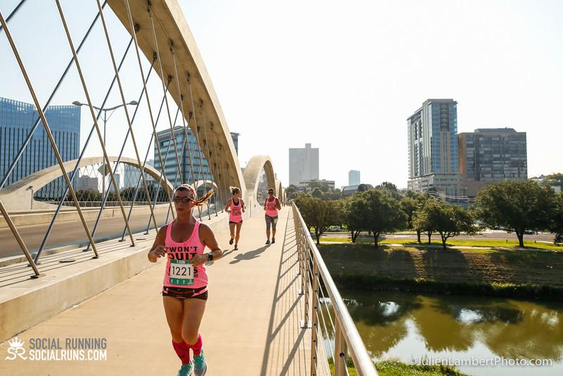Fort Worth-Social Running_917-0200.jpg