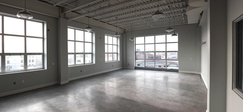 office+space.jpg