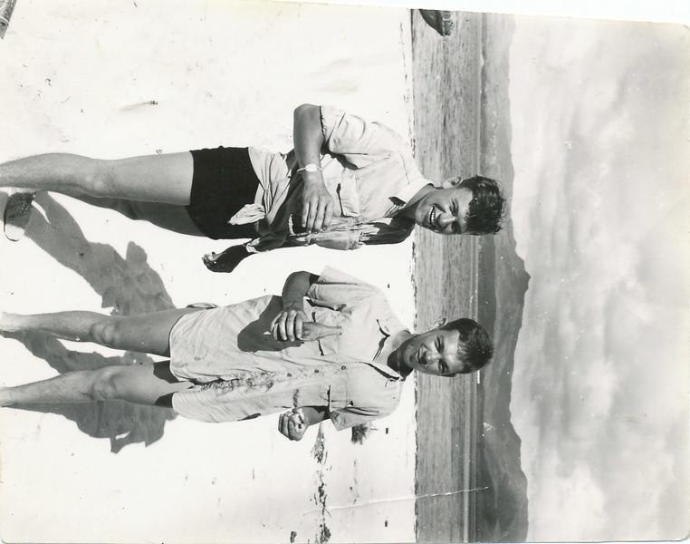 Don Adams & me Inarahan Guam.jpg