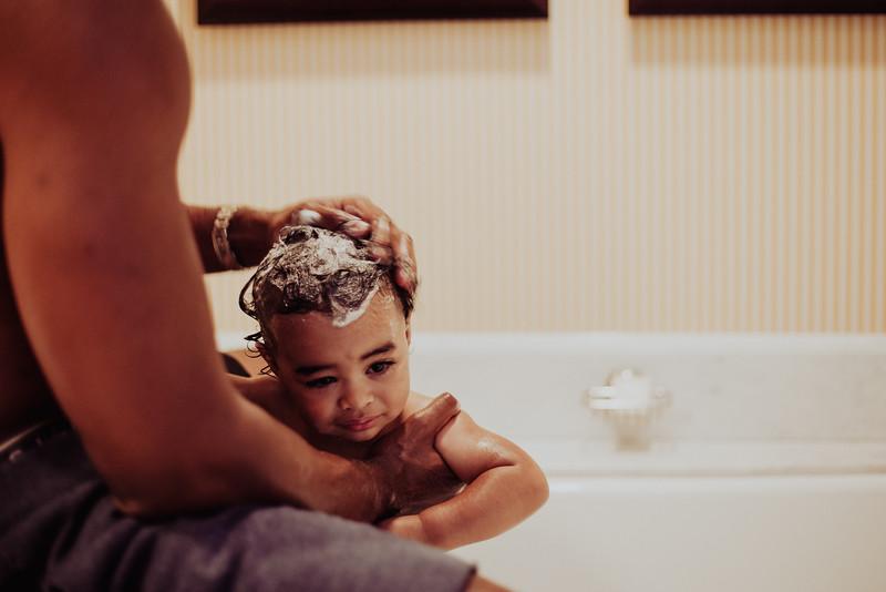 Bianca_Beau_Wedding_ss-227.jpg