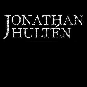 HULTÉN, JONATHAN  (SWE)