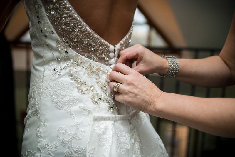 bridesmaids-34.jpg