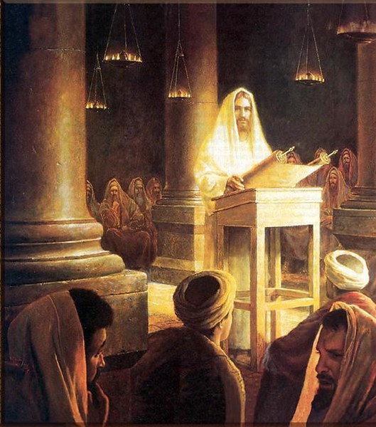 Jesus in Temple.jpg