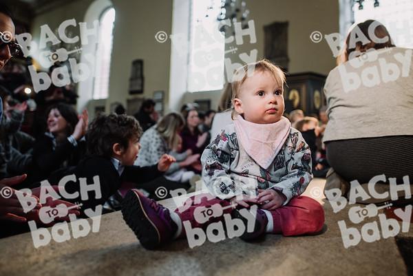 © Bach to Baby 2018_Alejandro Tamagno_Covent Garden_2018-02-10 042.jpg