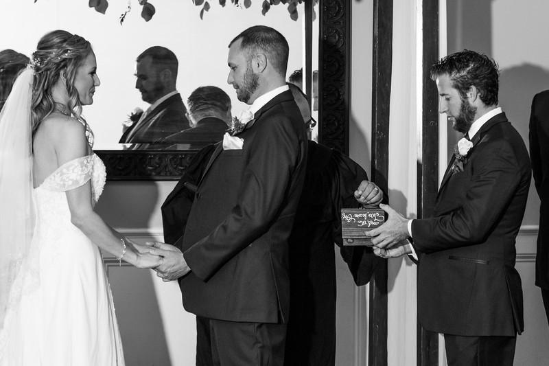 11-16-19_Brie_Jason_Wedding-341.jpg
