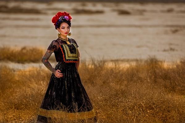 Frida Kolab