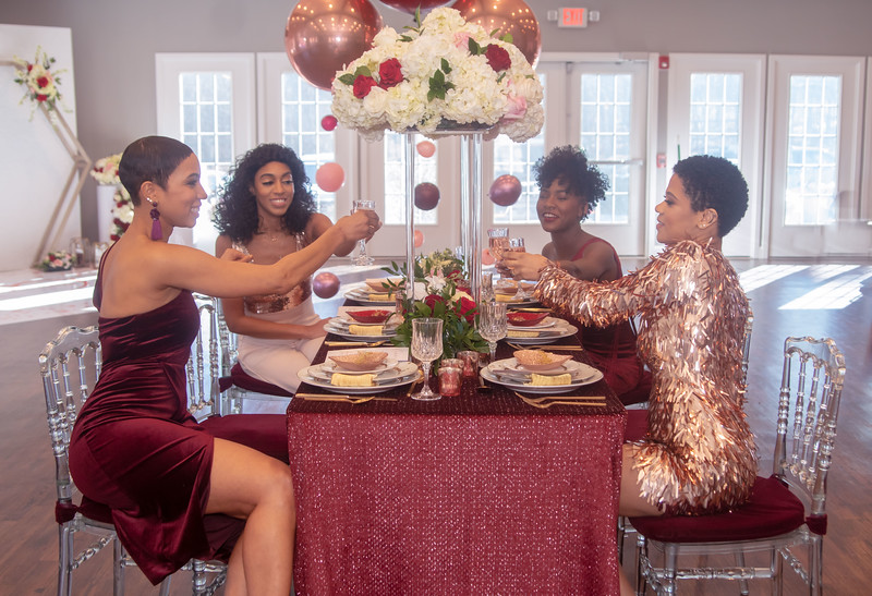 Elle_Sommers_Galentines_Day_Styled_Shoot_DC_Photographer_Leanila_Baptiste_Photos_WEB-193.jpg