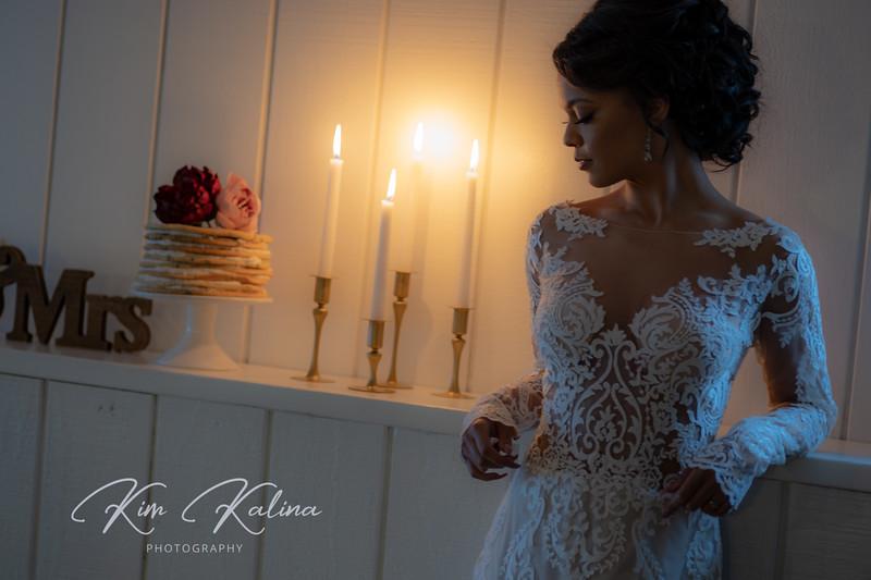 Bride-09443.JPG