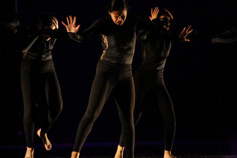 181129 Fall Dance Concert (403).jpg