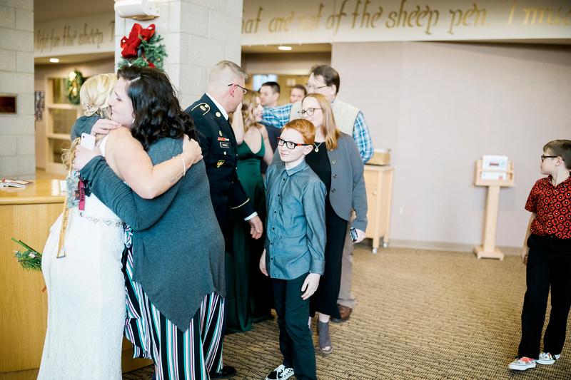 diane-ron-hughes-metro-detroit-wedding-0122.jpg