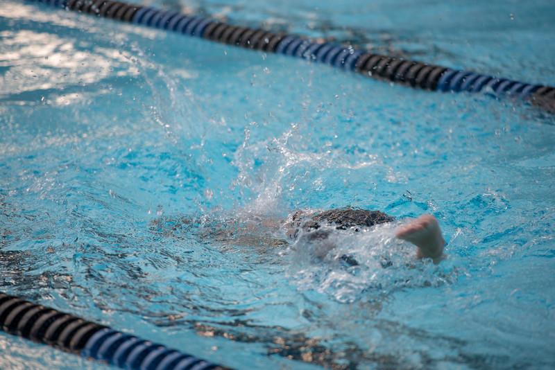 lcs_swimming_kevkramerphoto-942.jpg