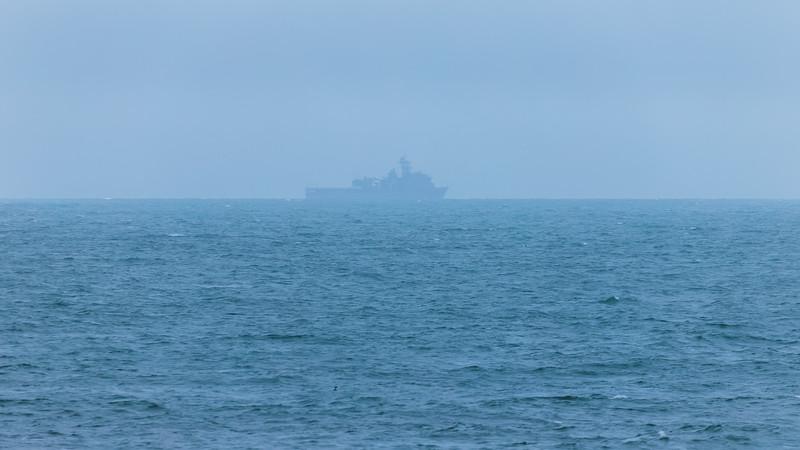 Warship-003