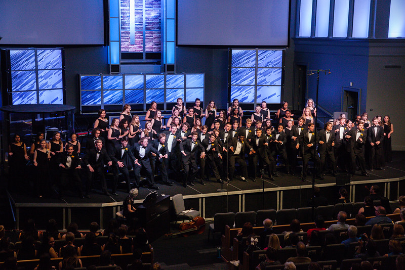 0511 Apex HS Choral Dept - Spring Concert 4-21-16.jpg