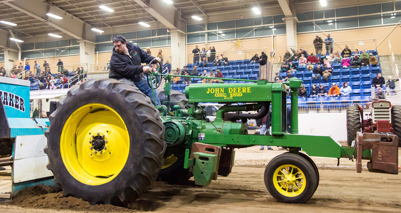 Tractor Pull-03683.jpg