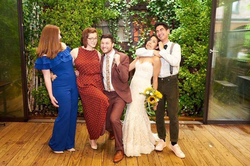 James_Celine Wedding 0632.jpg